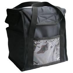 transport alimentaire sac livraison