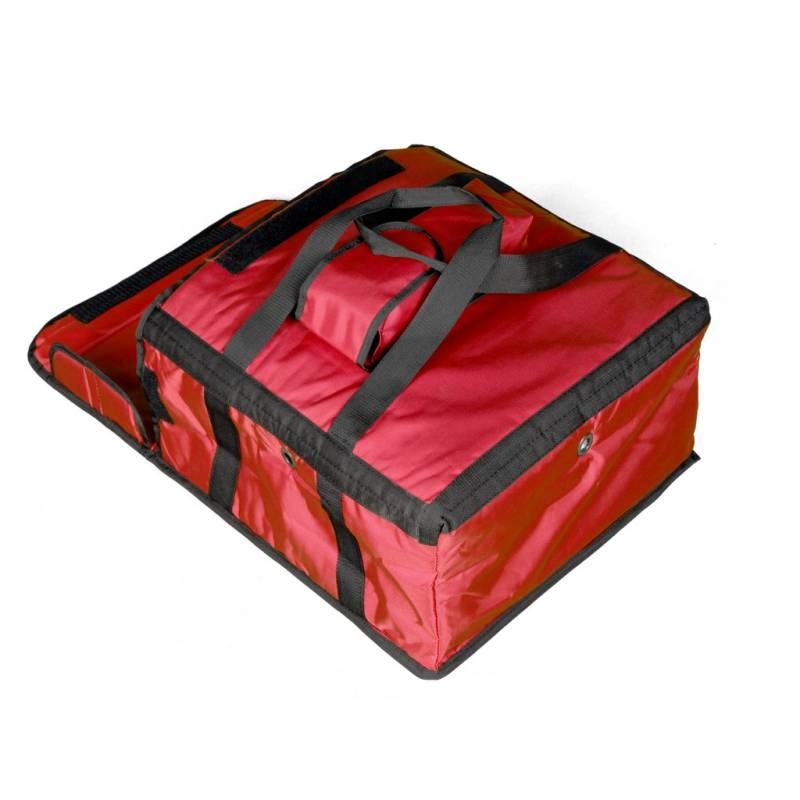 Sac Transport Isotherme - Boite a Pizza
